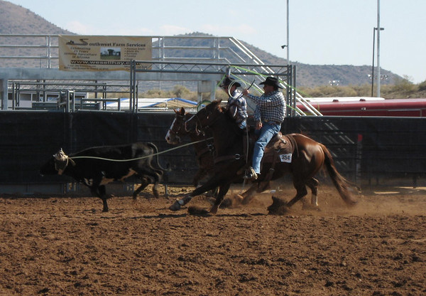 Horse shows,rodeos and friends